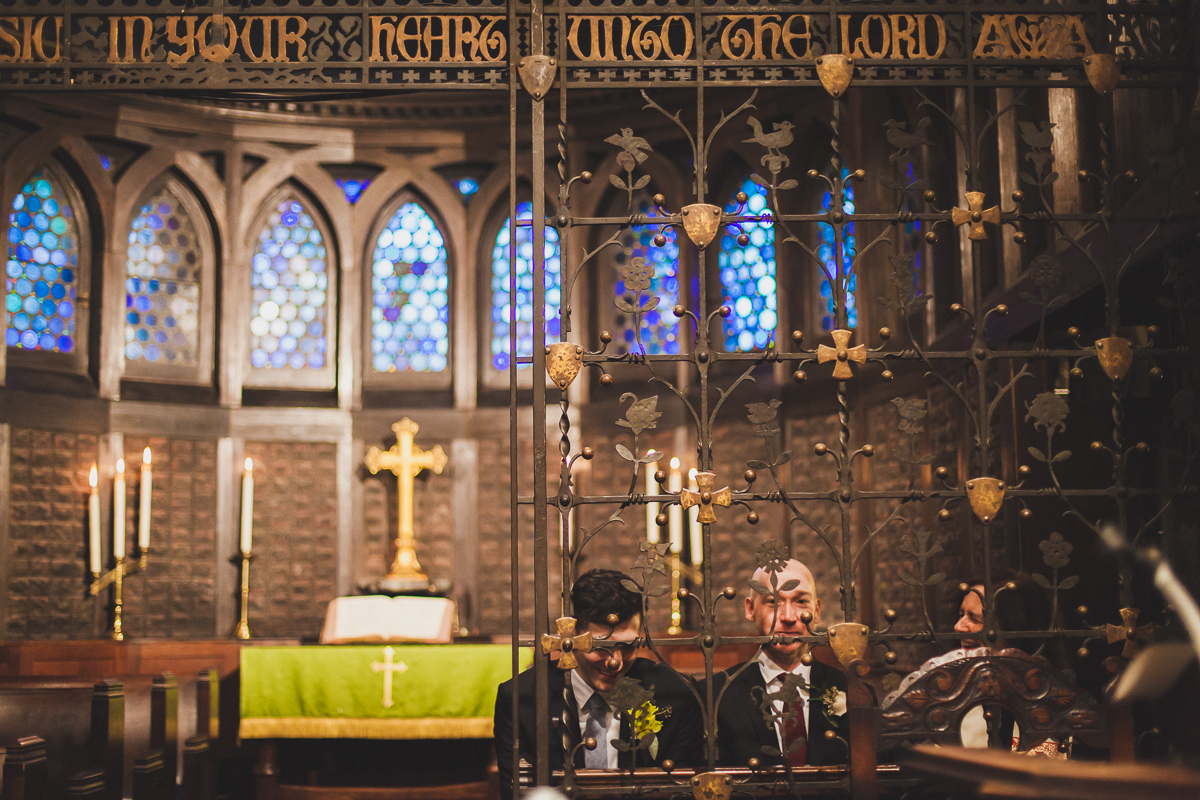 JuliaAdam-New-York-Documentary-Wedding-Photography-23.jpg