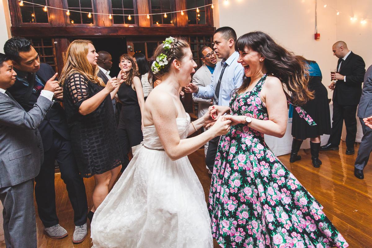 JuliaAdam-New-York-Documentary-Wedding-Photography-40.jpg