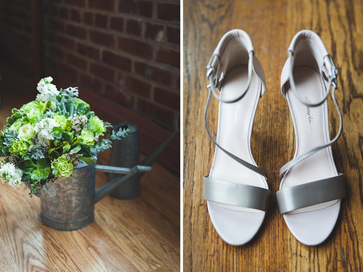 JuliaAdam-New-York-Documentary-Wedding-Photography-44.jpg