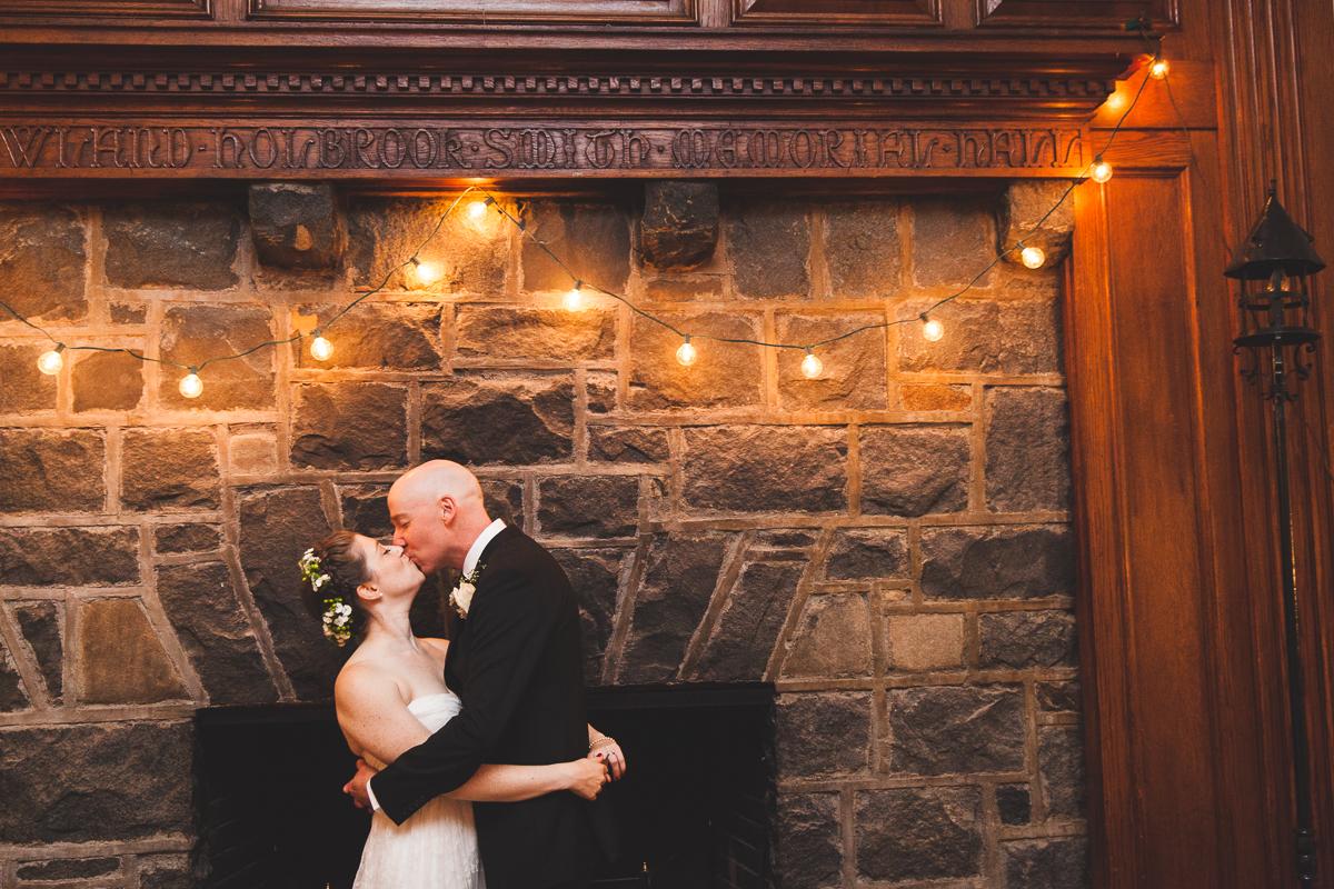 Julia-Adam-New-York-Documentary-Fine-Art-Wedding-Photography