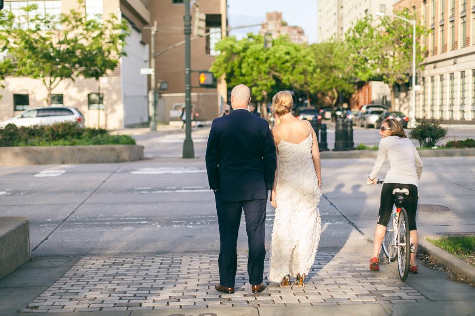 Emily-Matthew-Bakehouse-New-York-Wedding-Photography-Elvira-Kalviste-18.jpg