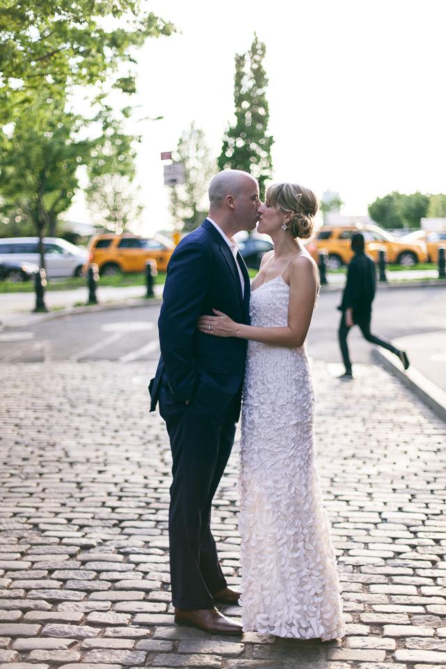 Emily-Matthew-Bakehouse-New-York-Wedding-Photography-Elvira-Kalviste-20.jpg