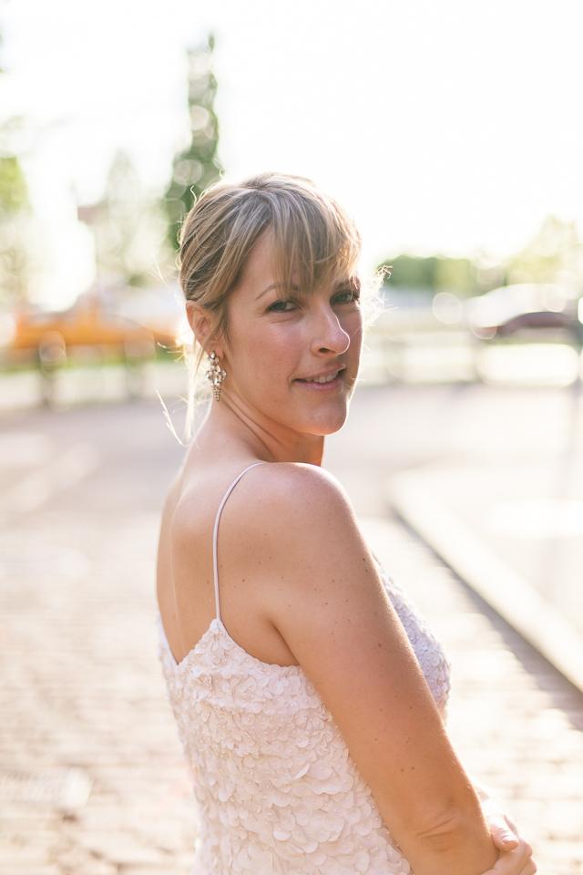 Emily-Matthew-Bakehouse-New-York-Wedding-Photography-Elvira-Kalviste-22.jpg