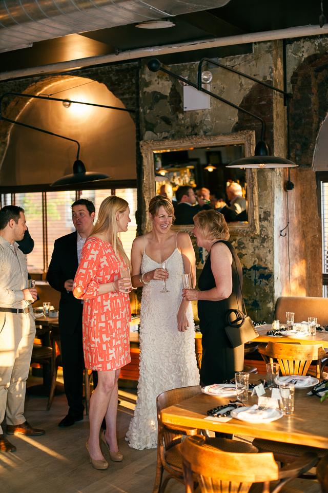 Emily-Matthew-Bakehouse-New-York-Wedding-Photography-Elvira-Kalviste-29.jpg