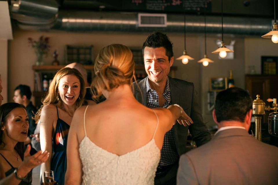 Emily-Matthew-Bakehouse-New-York-Wedding-Photography-Elvira-Kalviste-25.jpg