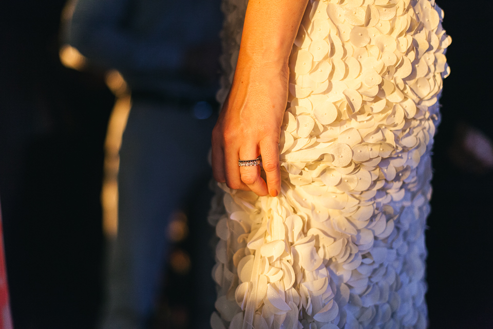 Emily-Matthew-Bakehouse-New-York-Wedding-Photography-Elvira-Kalviste-32.jpg