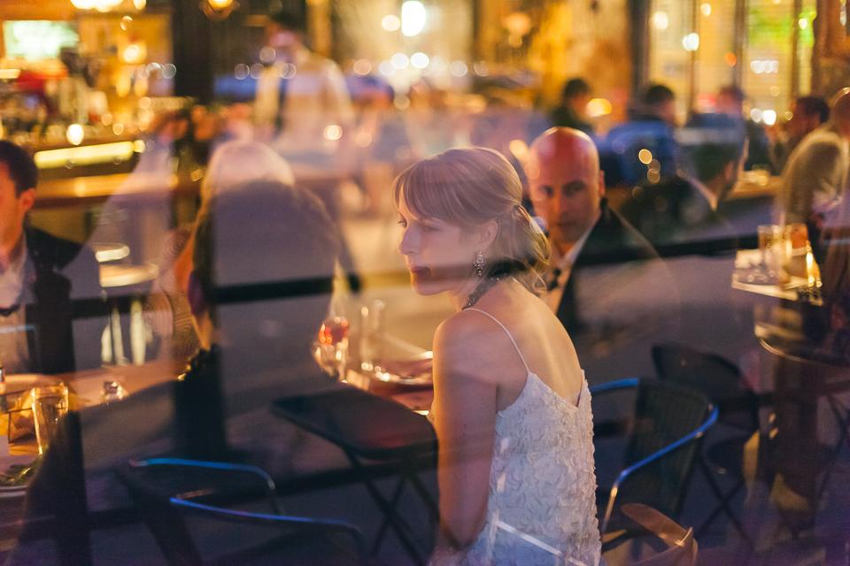 Emily-Matthew-Bakehouse-New-York-Wedding-Photography-Elvira-Kalviste-39.jpg