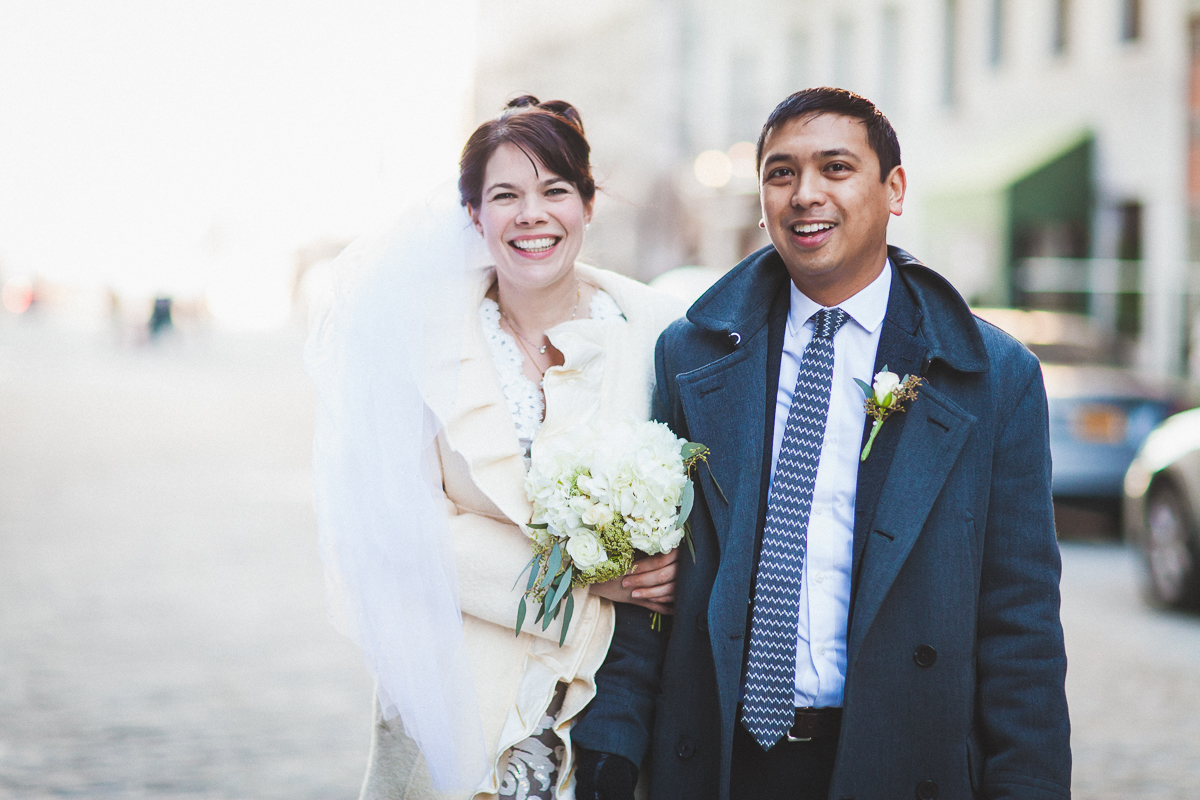 New-York-City-Intimate-Wedding-Photography-Locanda-Verde-Erin-Virgil-4.jpg