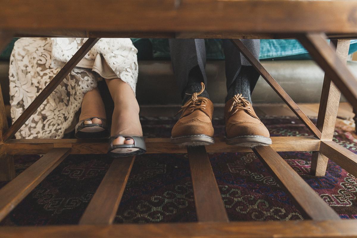 New-York-City-Intimate-Wedding-Photography-Locanda-Verde-Erin-Virgil-11.jpg