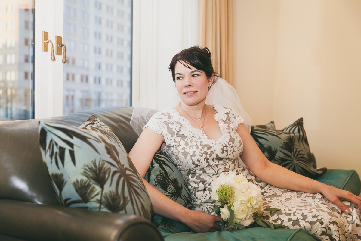 New-York-City-Intimate-Wedding-Photography-Locanda-Verde-Erin-Virgil-12.jpg
