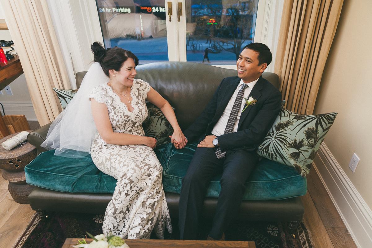 New-York-City-Intimate-Wedding-Photography-Locanda-Verde-Erin-Virgil-13.jpg