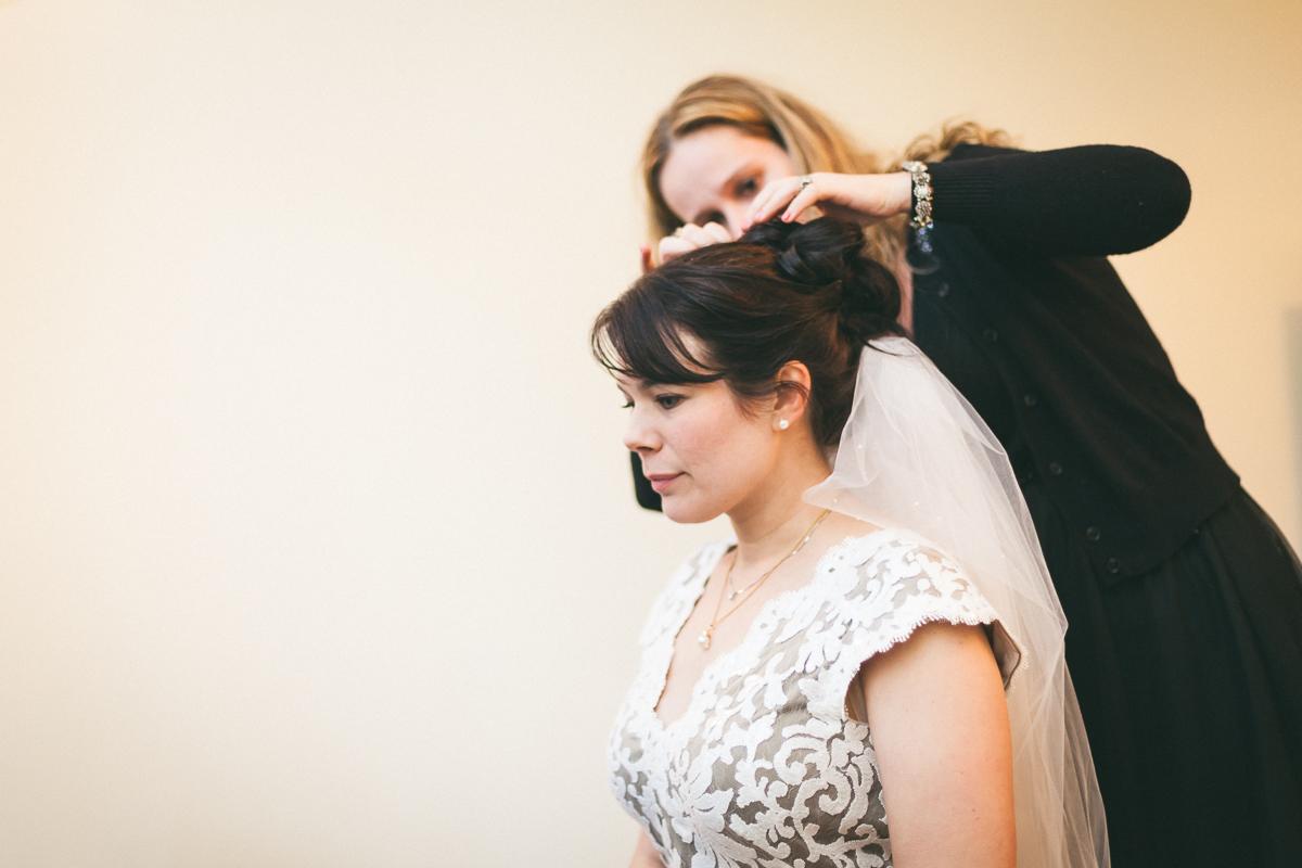 New-York-City-Intimate-Wedding-Photography-Locanda-Verde-Erin-Virgil-19.jpg