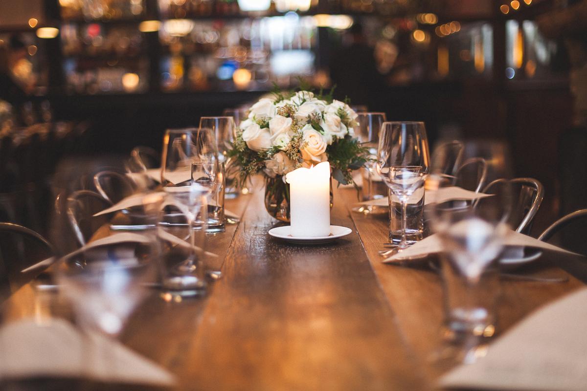 New-York-City-Intimate-Wedding-Photography-Locanda-Verde-Erin-Virgil-21.jpg