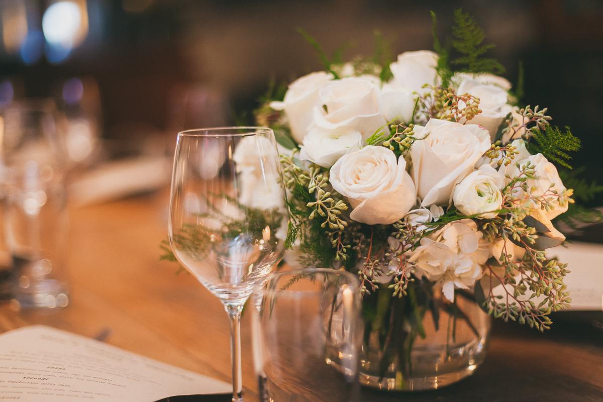 New-York-City-Intimate-Wedding-Photography-Locanda-Verde-Erin-Virgil-24.jpg