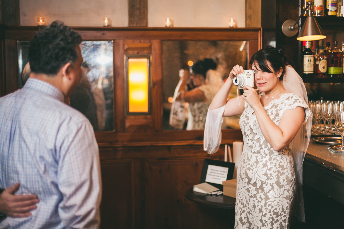 New-York-City-Intimate-Wedding-Photography-Locanda-Verde-Erin-Virgil-29.jpg