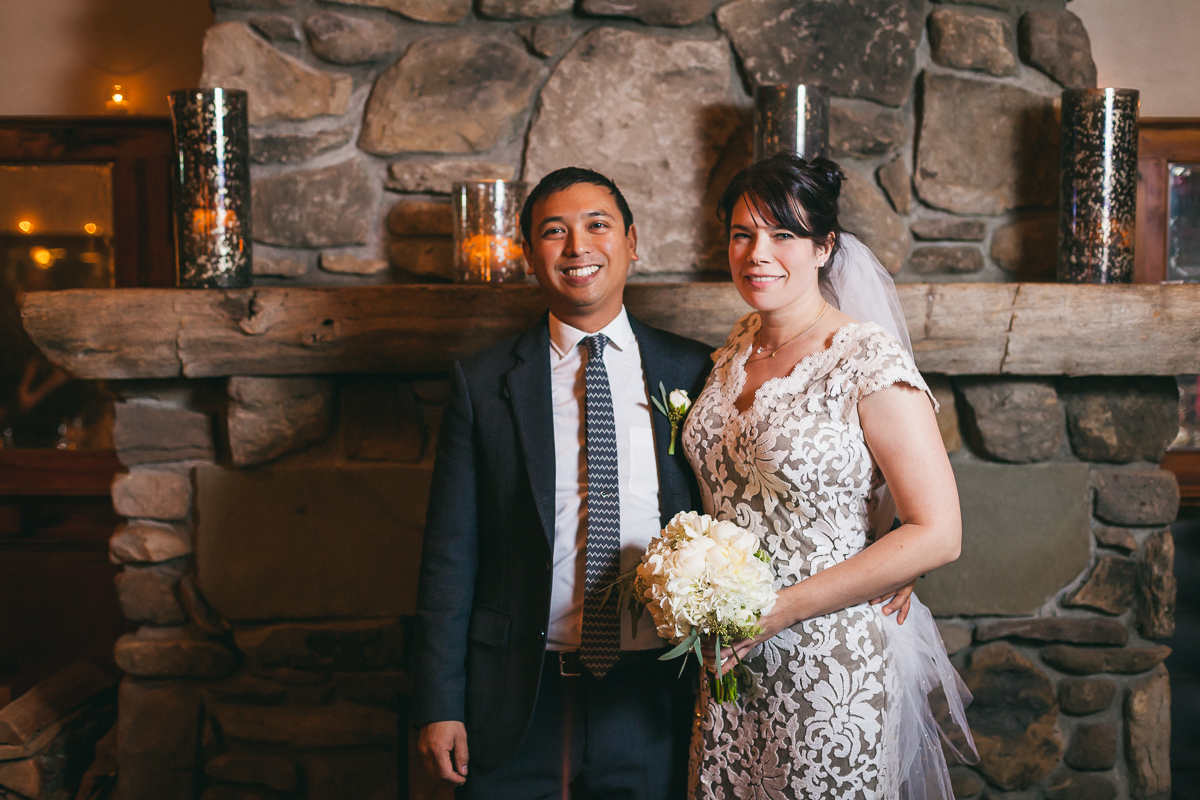 New-York-City-Intimate-Wedding-Photography-Locanda-Verde-Erin-Virgil-30.jpg