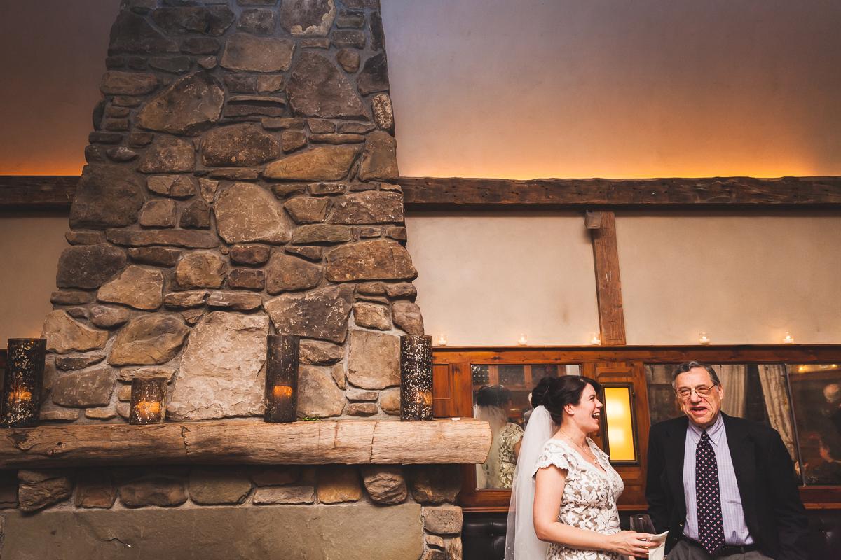 New-York-City-Intimate-Wedding-Photography-Locanda-Verde-Erin-Virgil-33.jpg