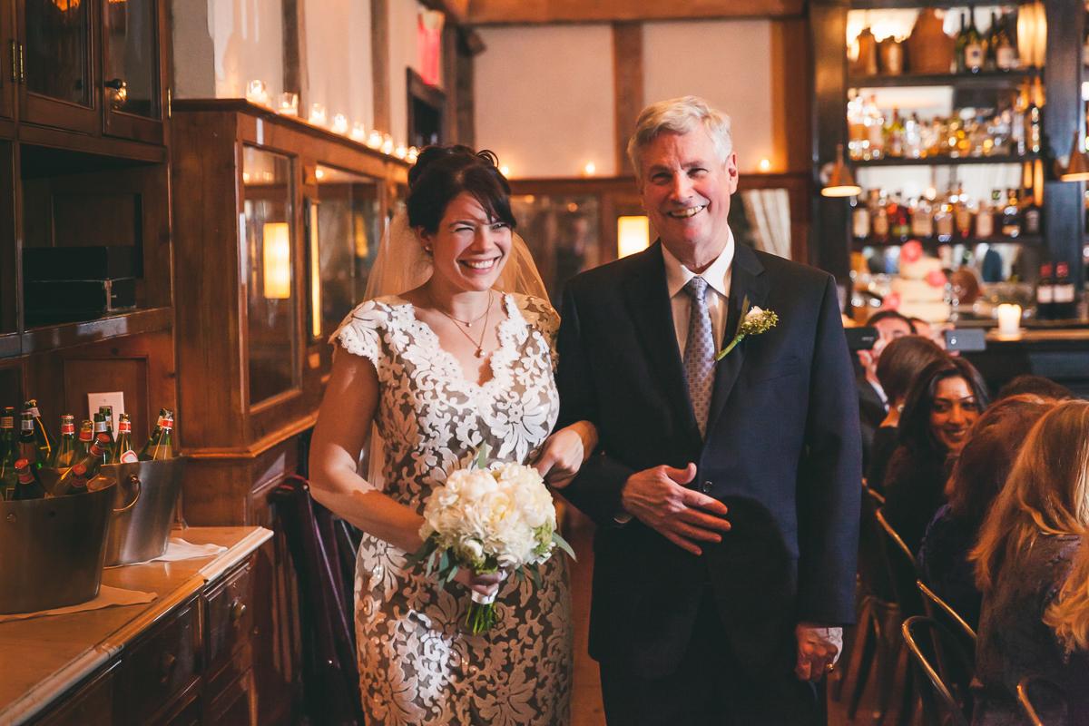 New-York-City-Intimate-Wedding-Photography-Locanda-Verde-Erin-Virgil-36.jpg