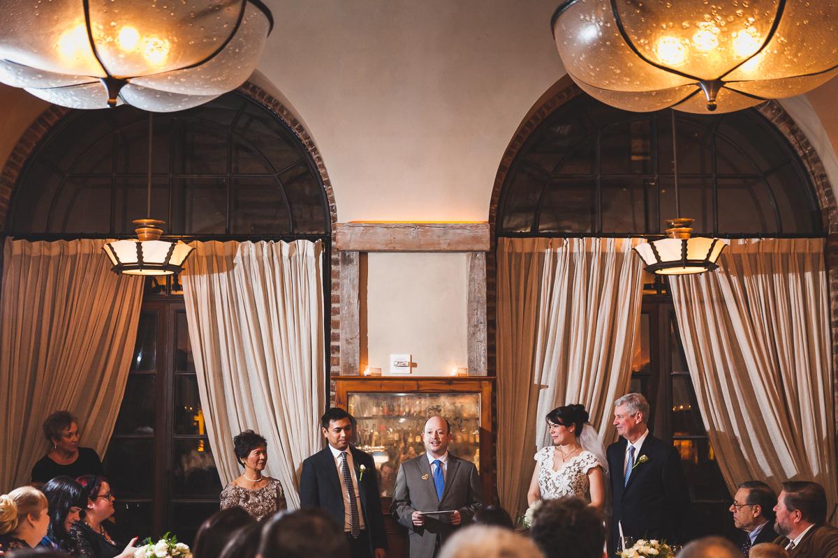 New-York-City-Intimate-Wedding-Photography-Locanda-Verde-Erin-Virgil-37.jpg