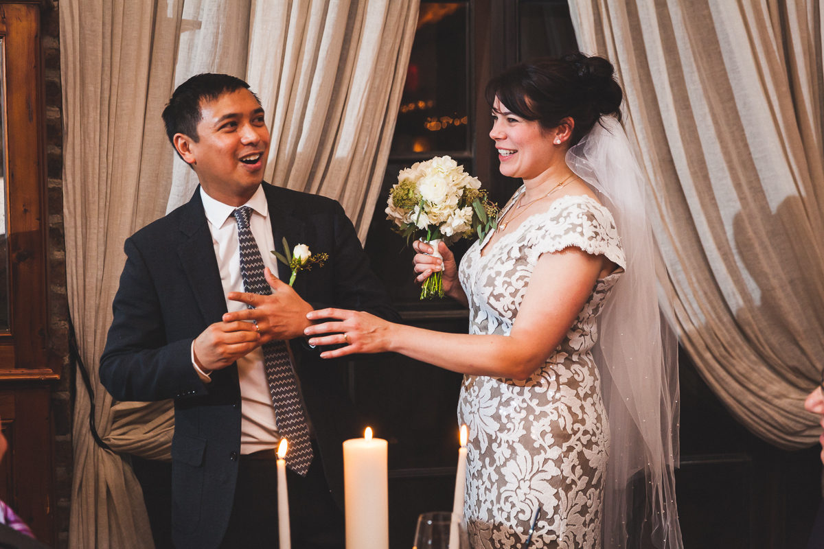 New-York-City-Intimate-Wedding-Photography-Locanda-Verde-Erin-Virgil-41.jpg