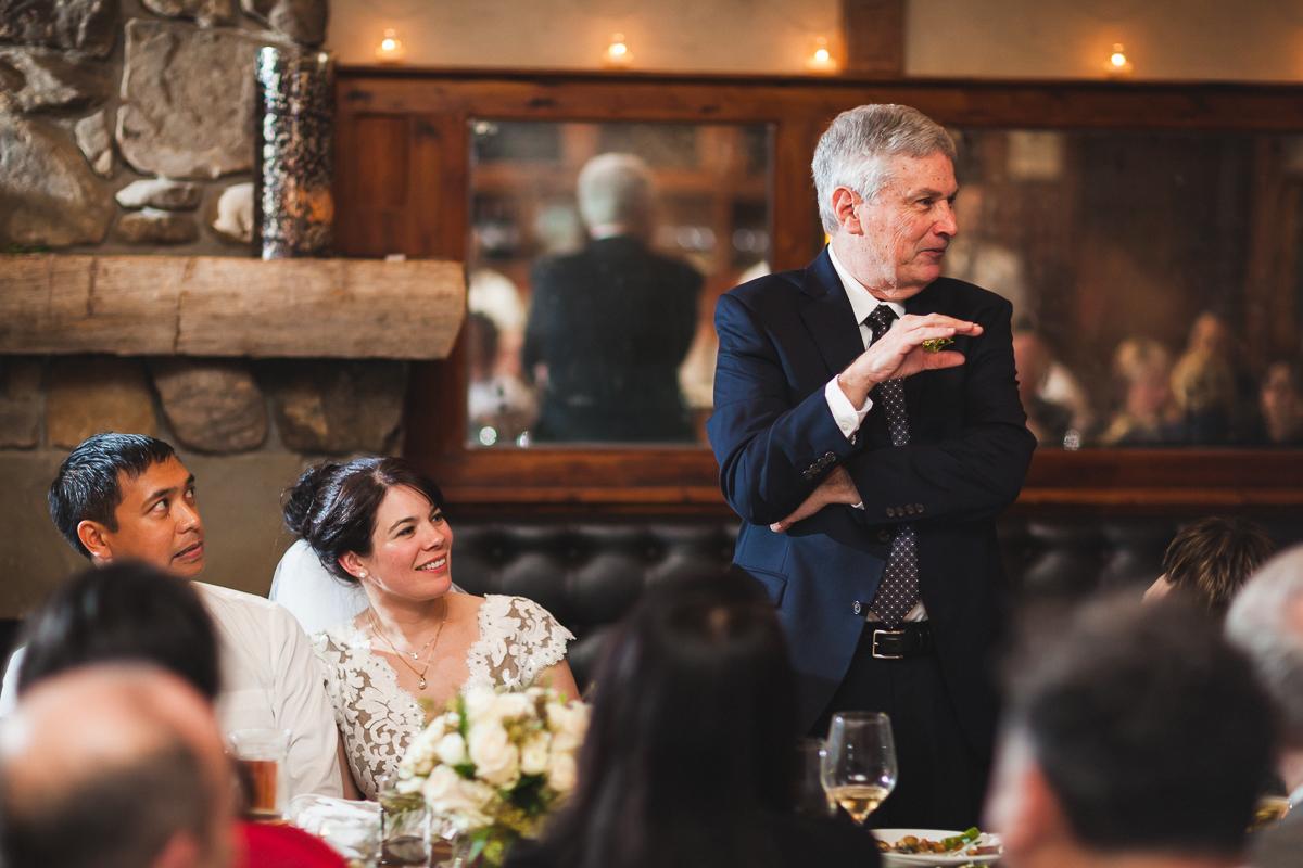 New-York-City-Intimate-Wedding-Photography-Locanda-Verde-Erin-Virgil-43.jpg