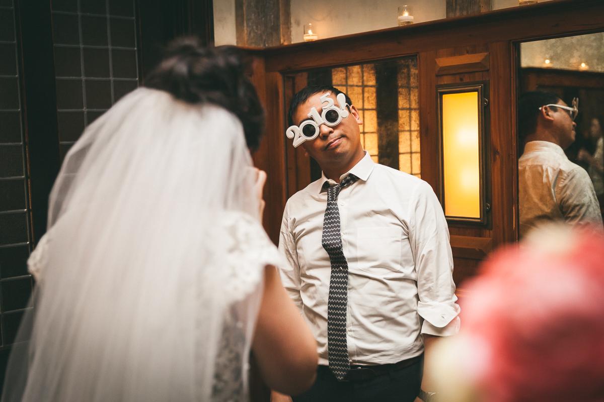 New-York-City-Intimate-Wedding-Photography-Locanda-Verde-Erin-Virgil-46.jpg