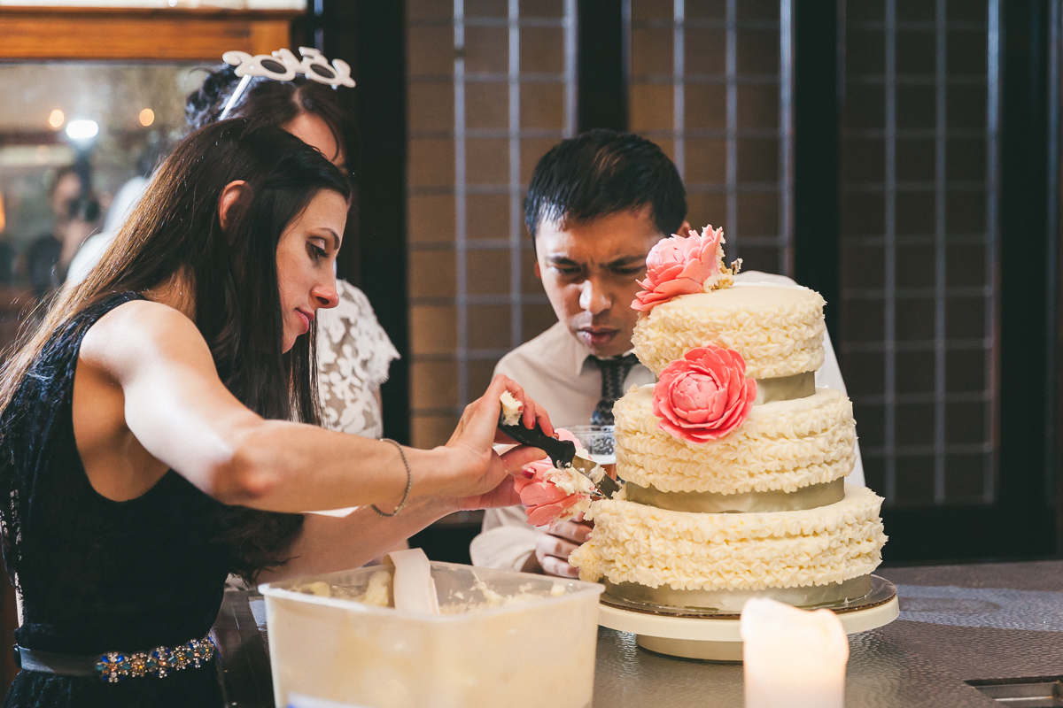 New-York-City-Intimate-Wedding-Photography-Locanda-Verde-Erin-Virgil-48.jpg