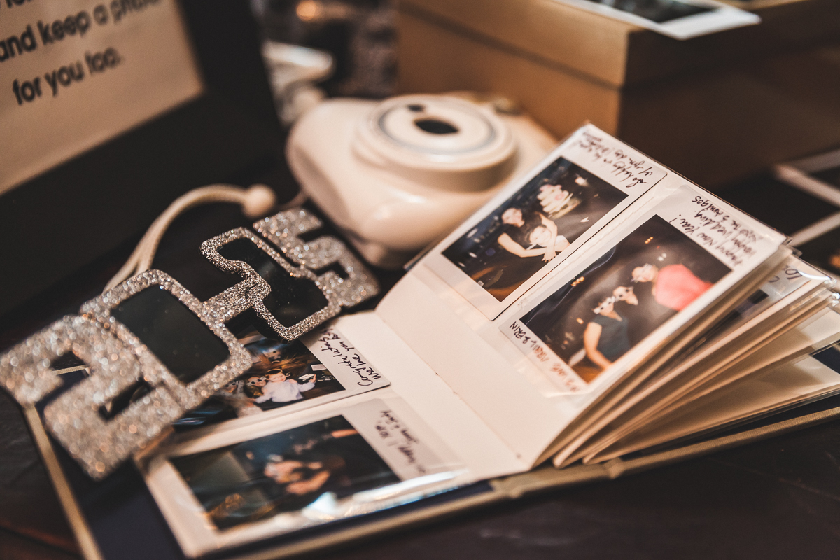 New-York-City-Intimate-Wedding-Photography-Locanda-Verde-Erin-Virgil-52.jpg