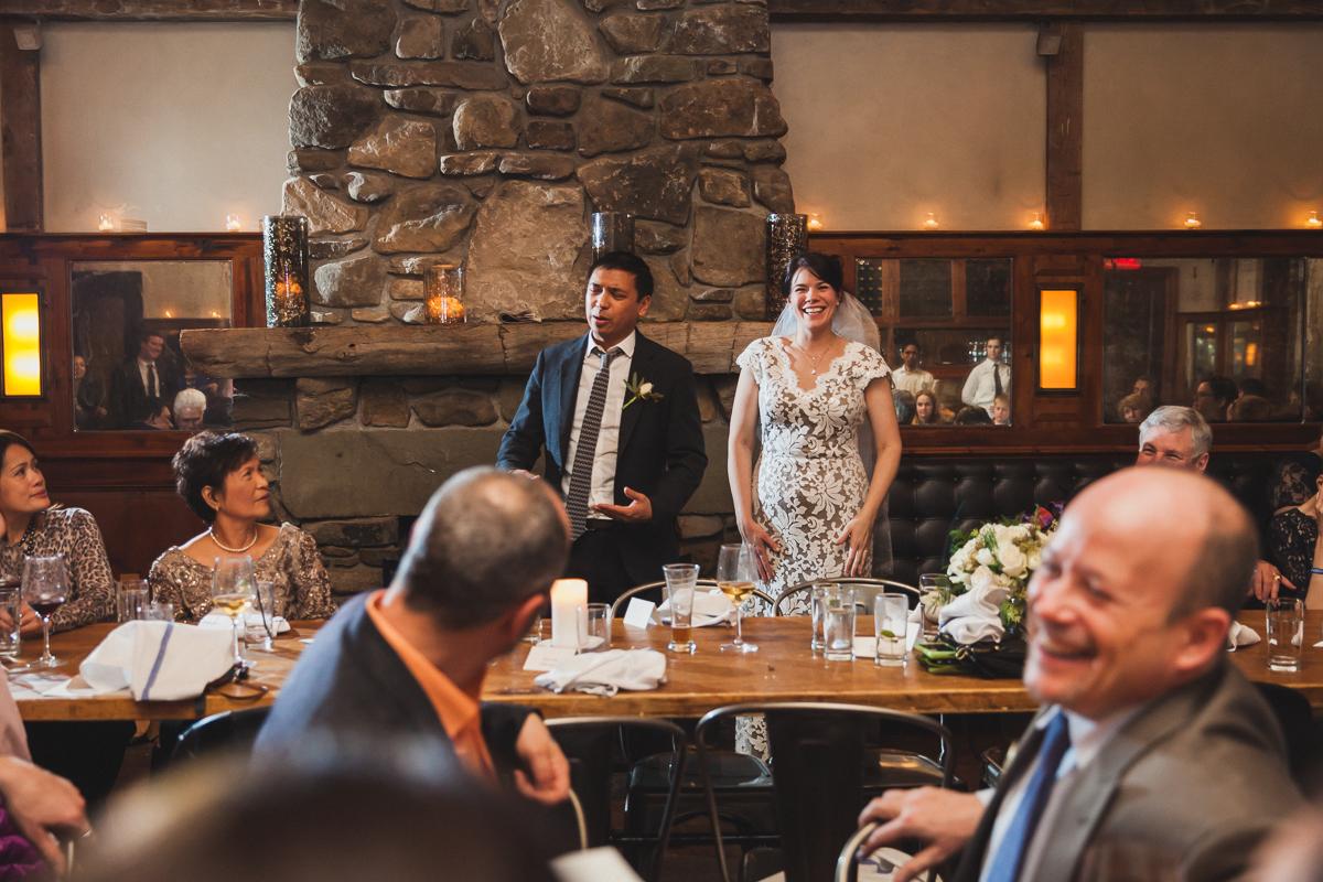 New-York-City-Intimate-Wedding-Photography-Locanda-Verde-Erin-Virgil-53.jpg
