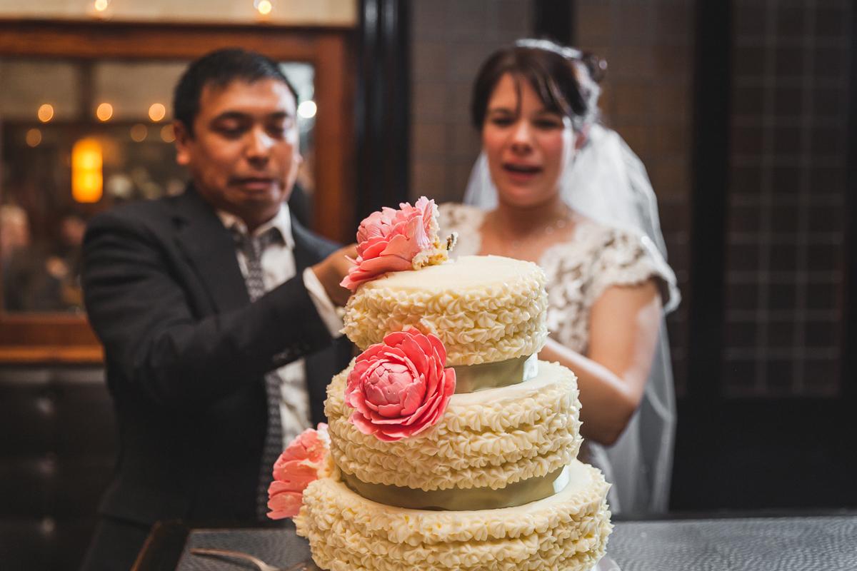 New-York-City-Intimate-Wedding-Photography-Locanda-Verde-Erin-Virgil-55.jpg