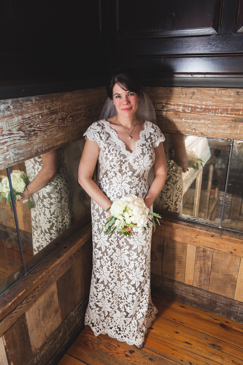 New-York-City-Intimate-Wedding-Photography-Locanda-Verde-Erin-Virgil-58.jpg