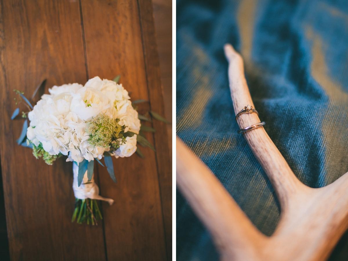 New-York-City-Intimate-Wedding-Photography-Locanda-Verde-Erin-Virgil-60.jpg