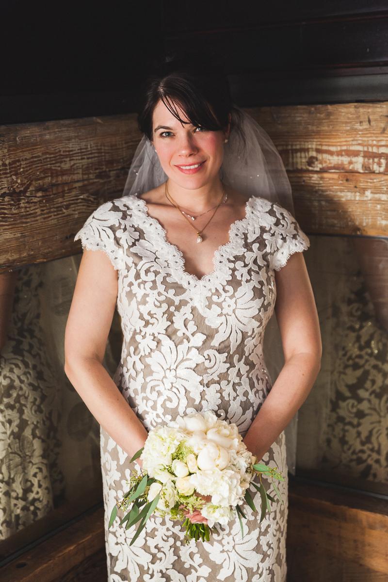 New-York-City-Intimate-Wedding-Photography-Locanda-Verde-Erin-Virgil-59.jpg