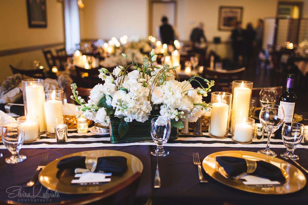 New-York-Engagement-Party-Photographer-Ninos-Restaurant-Staten-Island-1.jpg