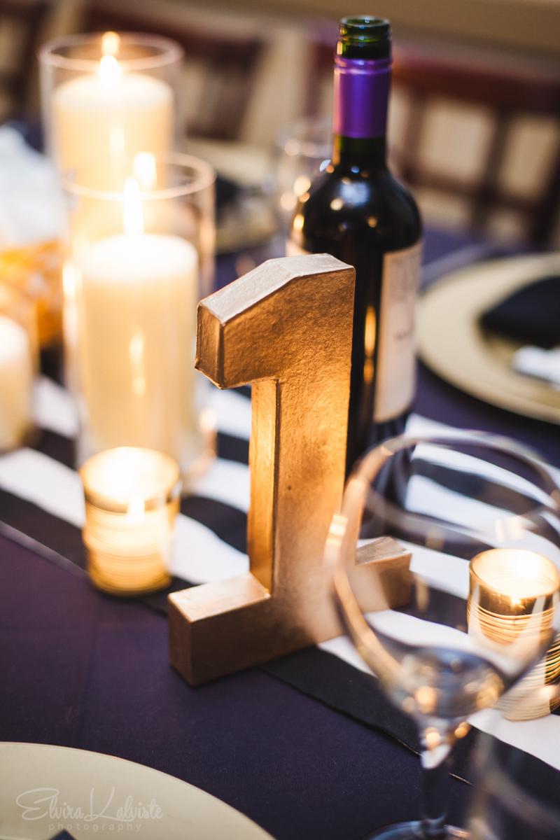 New-York-Engagement-Party-Photographer-Ninos-Restaurant-Staten-Island-3.jpg