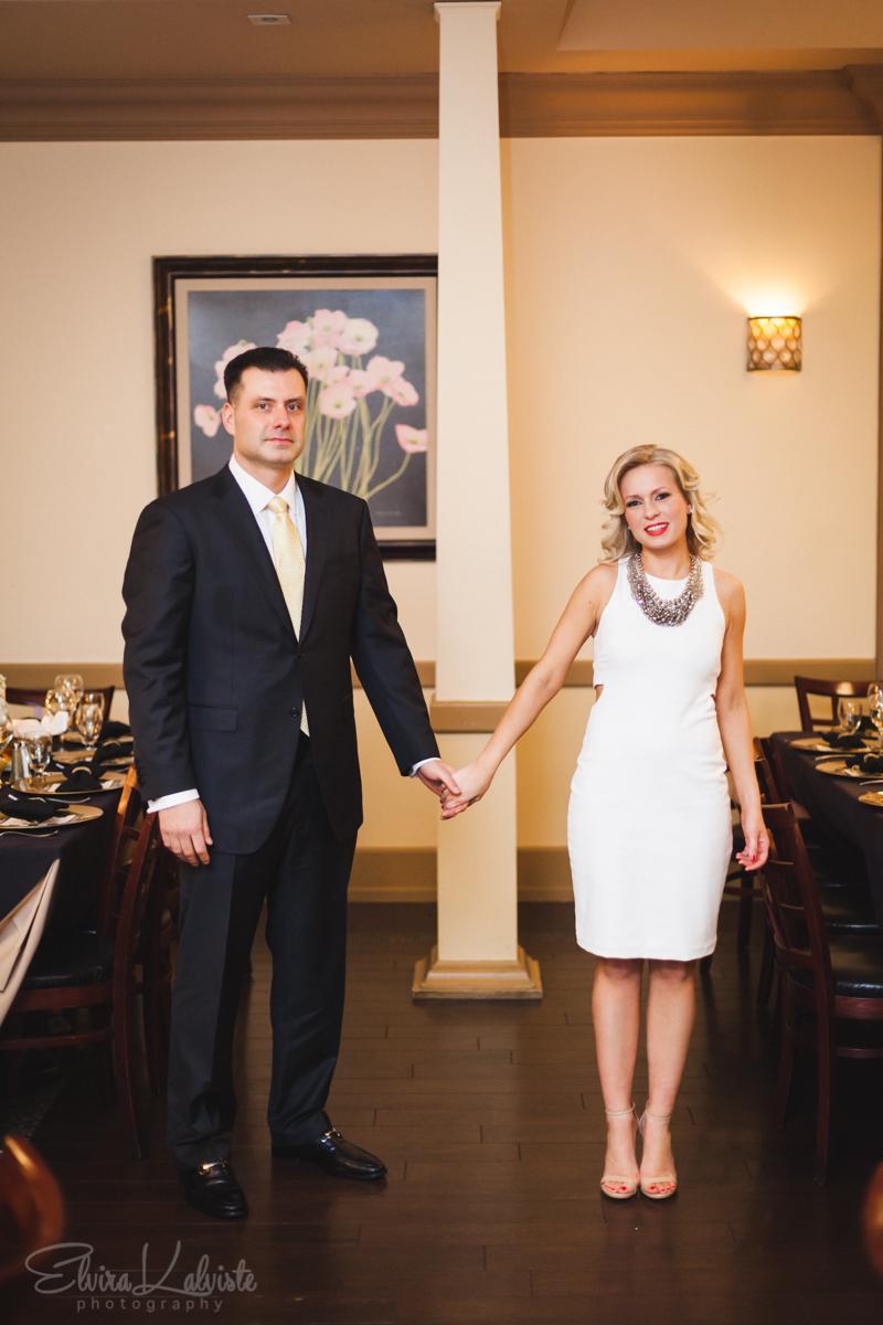 New-York-Engagement-Party-Photographer-Ninos-Restaurant-Staten-Island-7.jpg