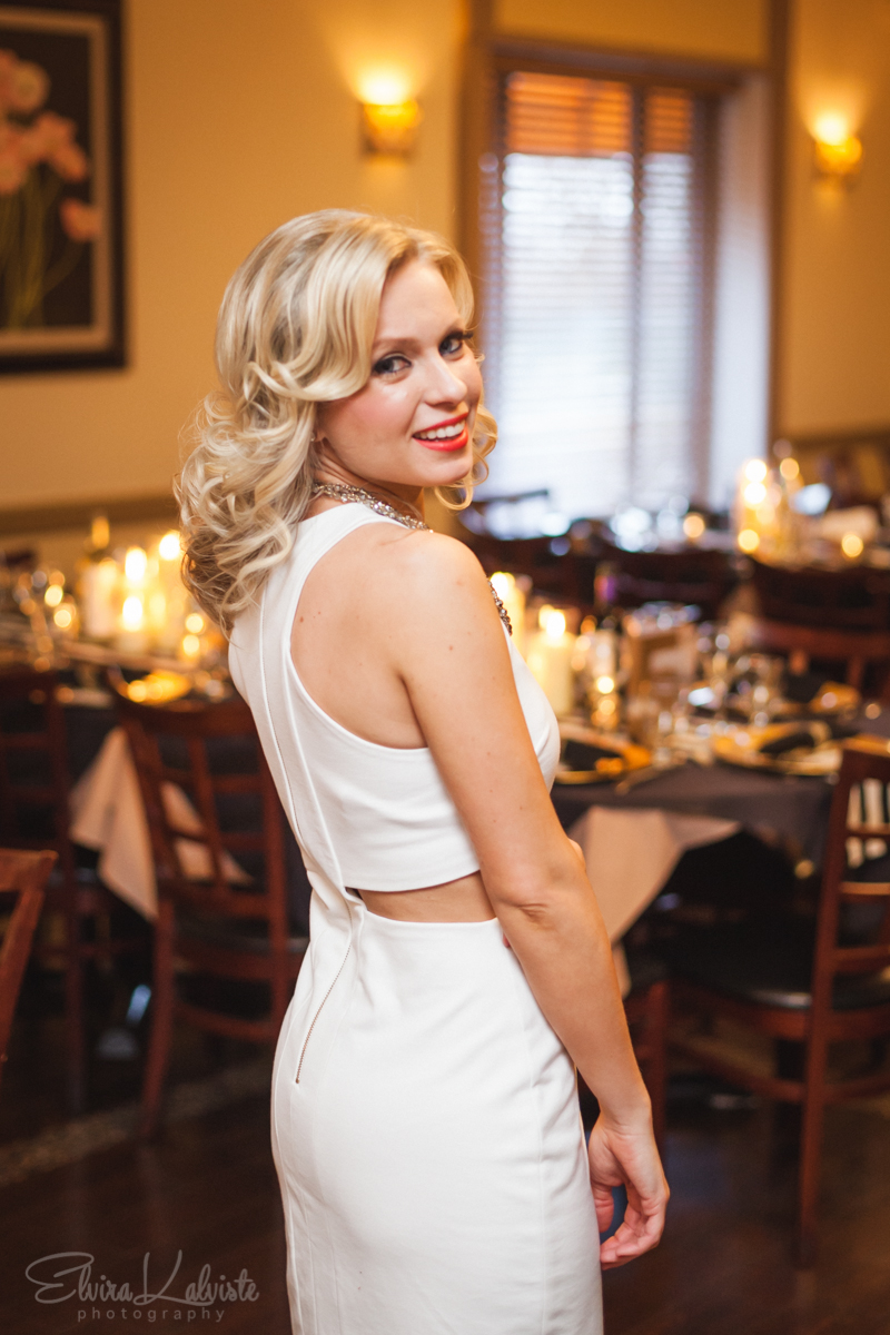 New-York-Engagement-Party-Photographer-Ninos-Restaurant-Staten-Island-9.jpg