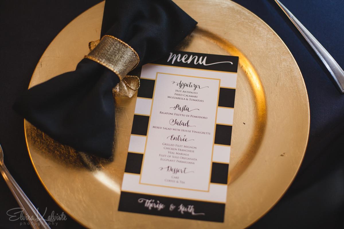 New-York-Engagement-Party-Photographer-Ninos-Restaurant-Staten-Island-10.jpg
