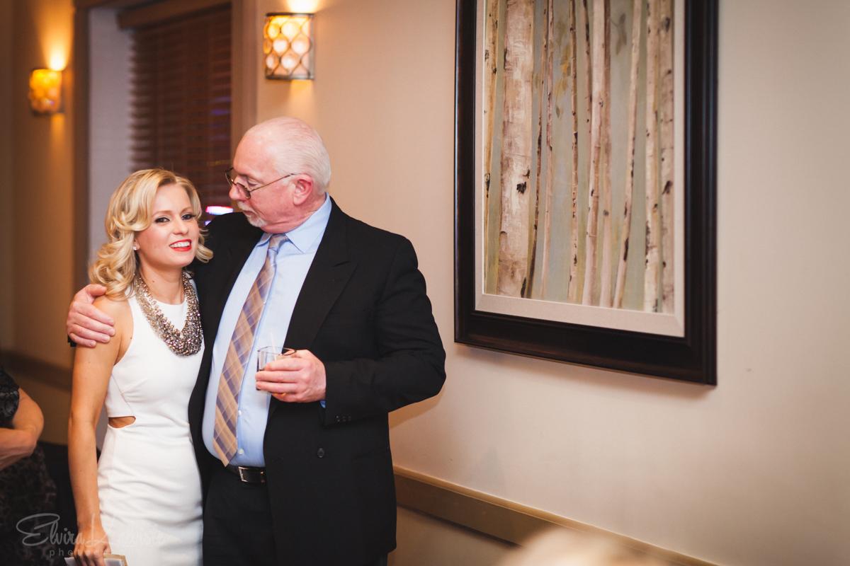 New-York-Engagement-Party-Photographer-Ninos-Restaurant-Staten-Island-12.jpg