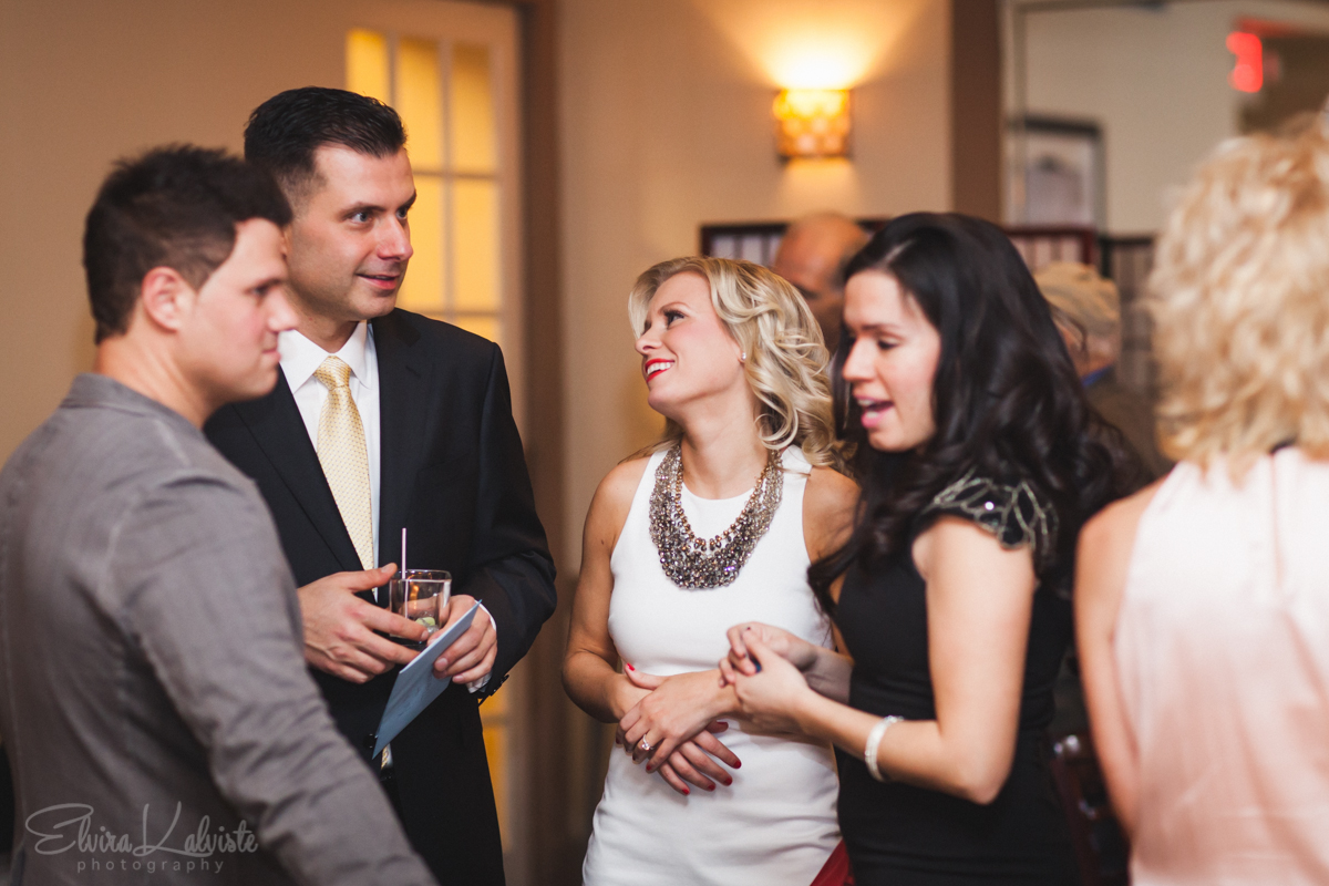 New-York-Engagement-Party-Photographer-Ninos-Restaurant-Staten-Island-13.jpg