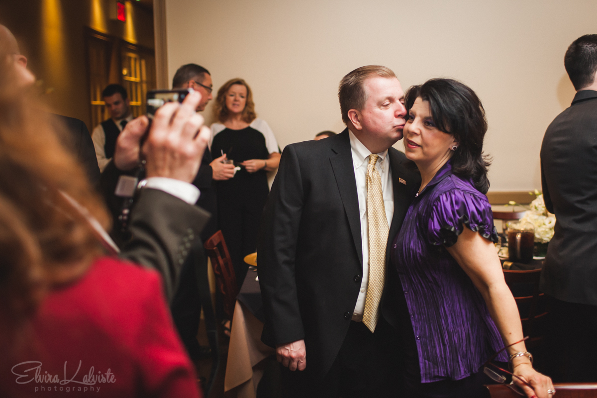 New-York-Engagement-Party-Photographer-Ninos-Restaurant-Staten-Island-15.jpg