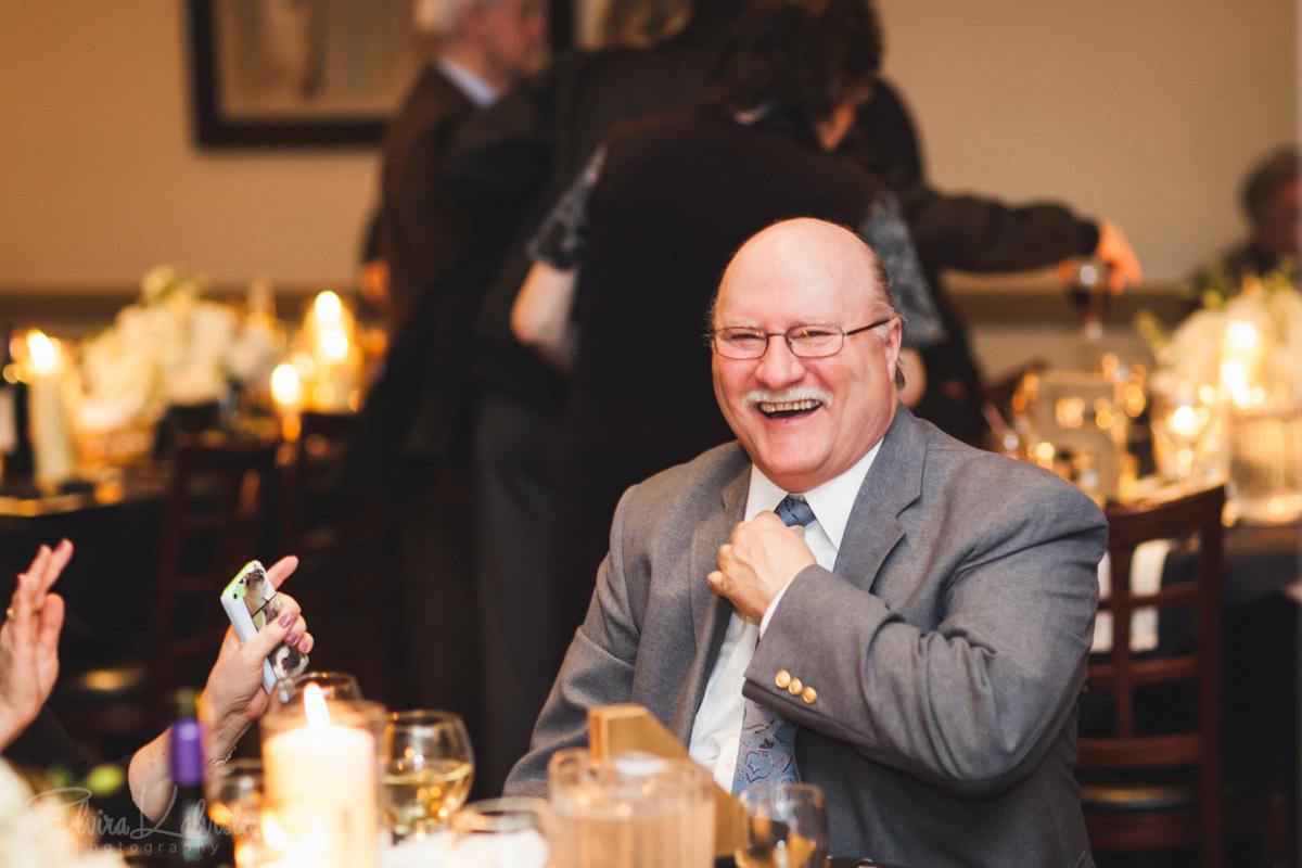 New-York-Engagement-Party-Photographer-Ninos-Restaurant-Staten-Island-14.jpg