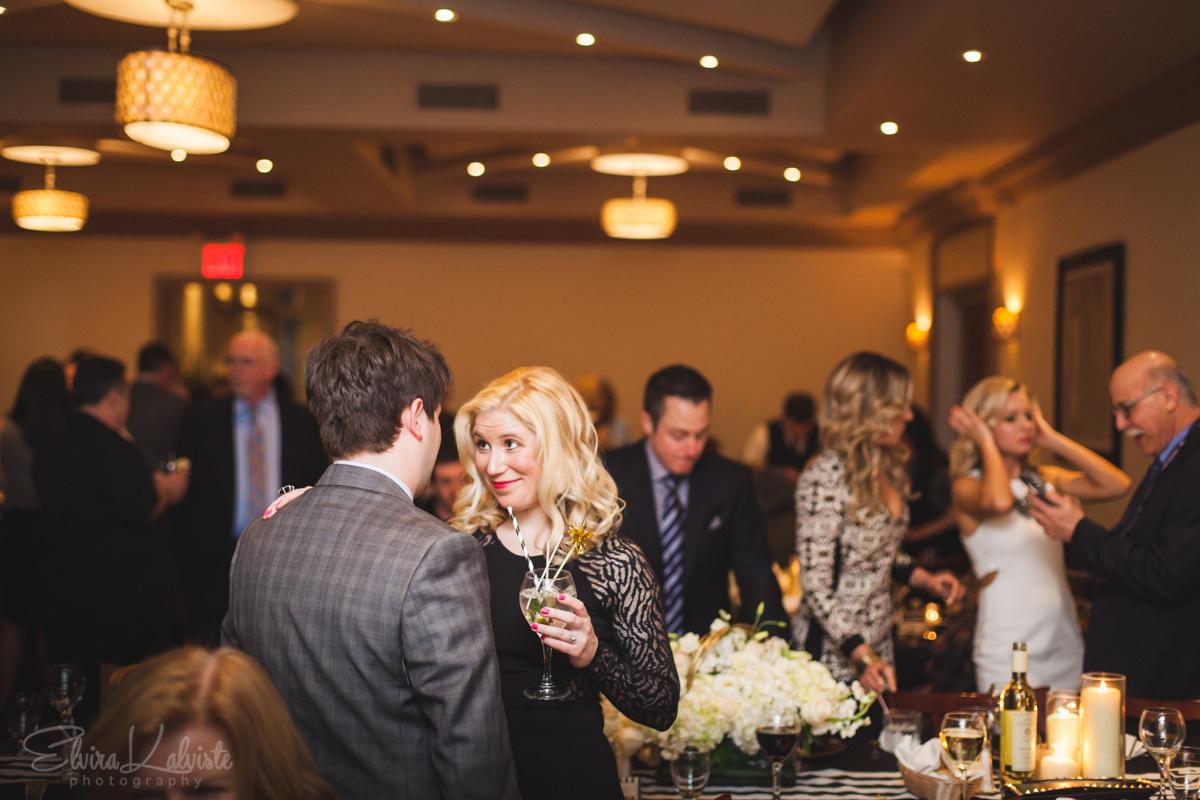 New-York-Engagement-Party-Photographer-Ninos-Restaurant-Staten-Island-17.jpg