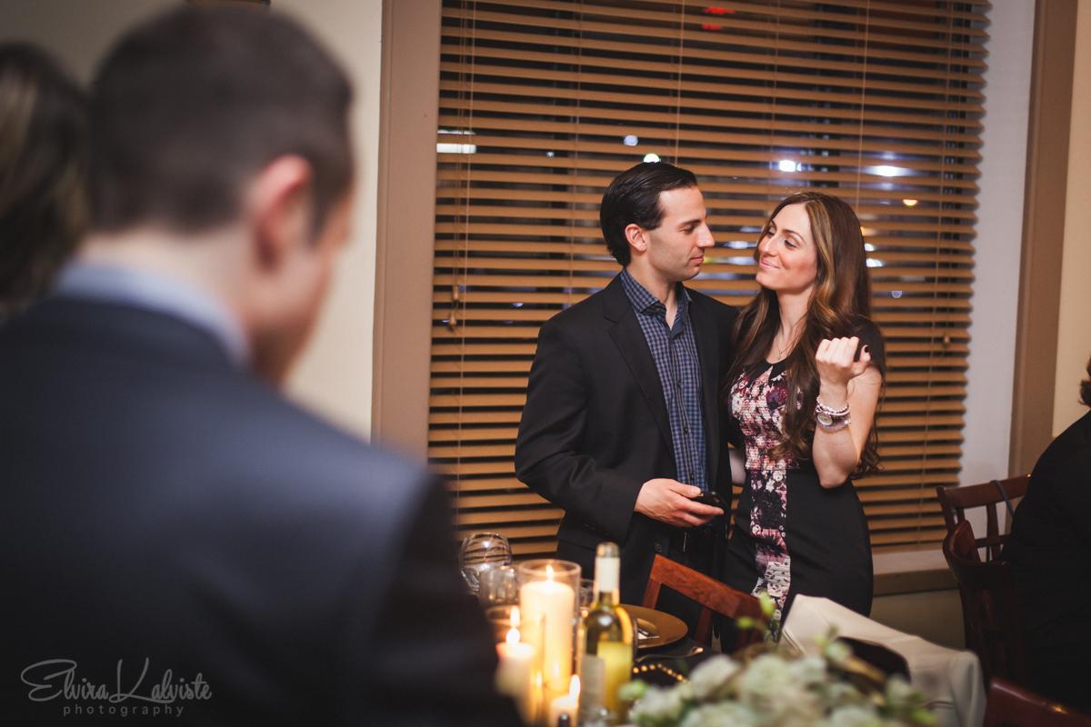 New-York-Engagement-Party-Photographer-Ninos-Restaurant-Staten-Island-18.jpg