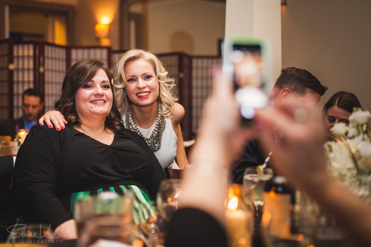 New-York-Engagement-Party-Photographer-Ninos-Restaurant-Staten-Island-19.jpg