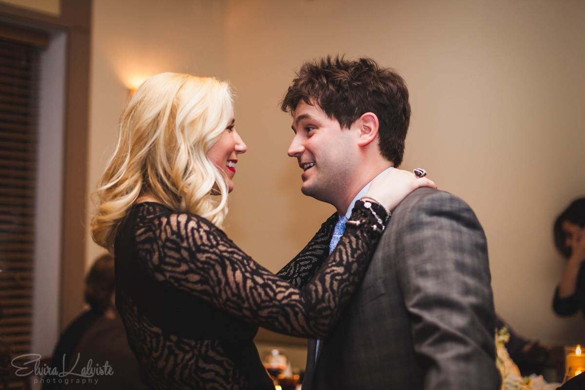 New-York-Engagement-Party-Photographer-Ninos-Restaurant-Staten-Island-20.jpg