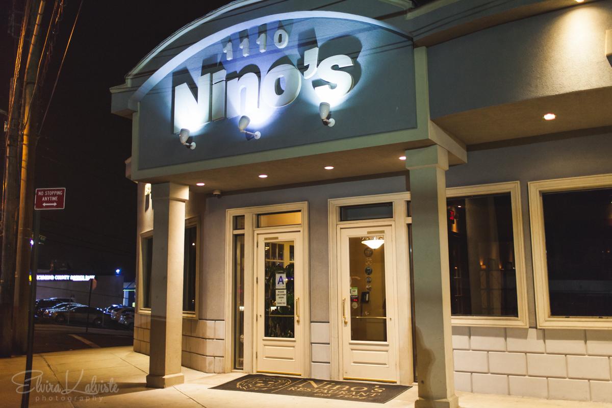 New-York-Engagement-Party-Photographer-Ninos-Restaurant-Staten-Island-23.jpg