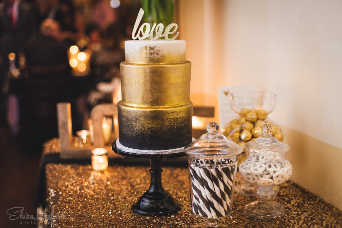 New-York-Engagement-Party-Photographer-Ninos-Restaurant-Staten-Island-28.jpg