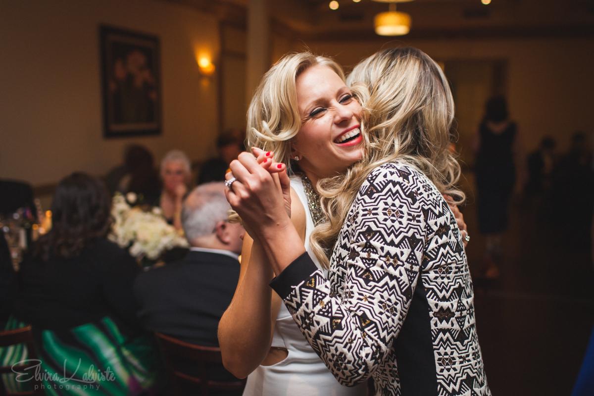 New-York-Engagement-Party-Photographer-Ninos-Restaurant-Staten-Island-31.jpg