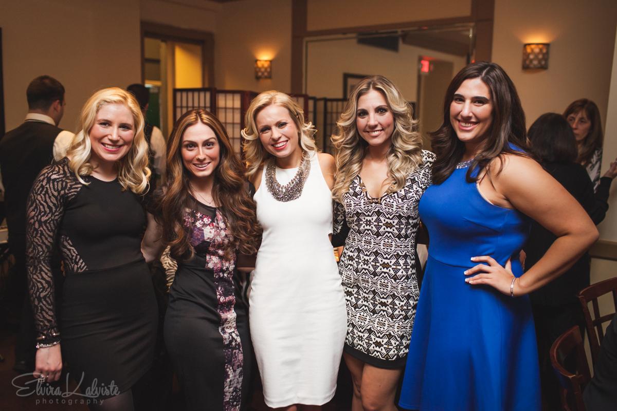 New-York-Engagement-Party-Photographer-Ninos-Restaurant-Staten-Island-32.jpg
